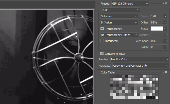 gif_settings_photoshop