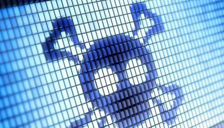 حملات DDoS چندین سایت از جمله توییتر و اسپاتیفای را از دسترس خارج کرد