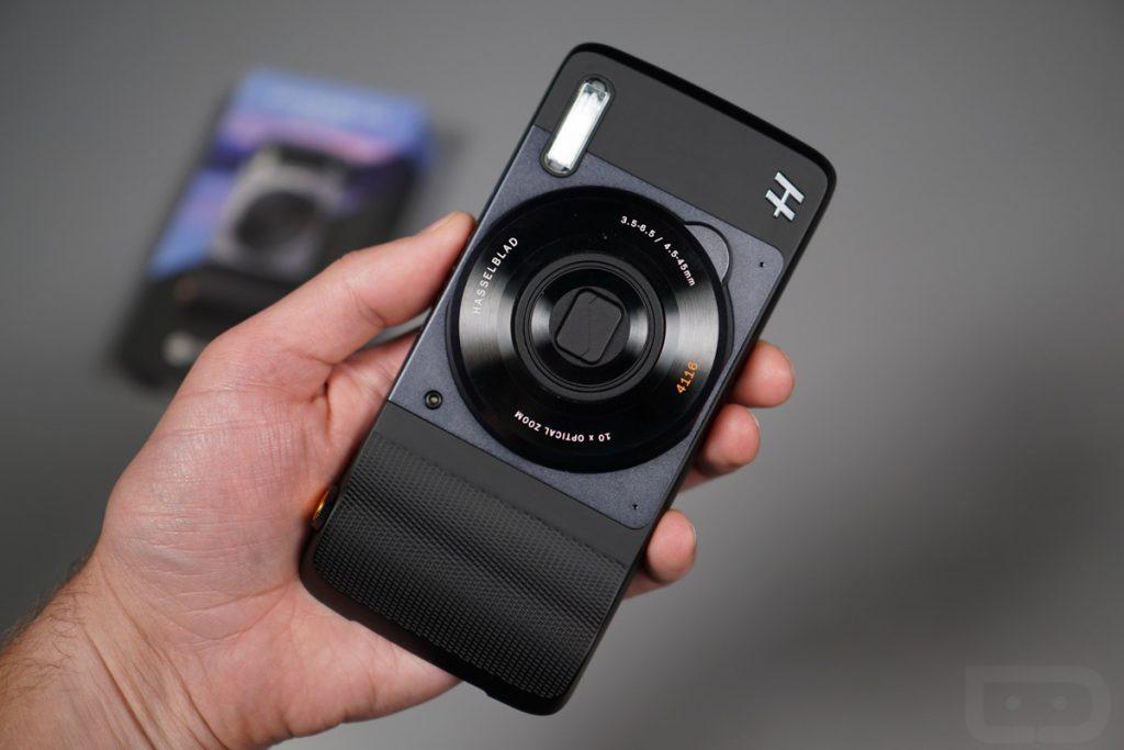 hasselblad-camera-moto-mod-4