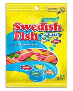 http-_mashable-com_wp-content_uploads_2010_06_swedish-fish-assorted