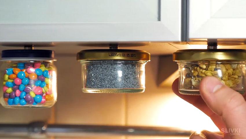 کاربرد آهنرباها (تصویر 2)