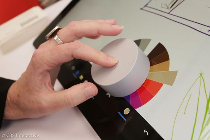 microsoft-surface-dial-005