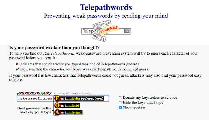 microsoft-tools-telepath-words