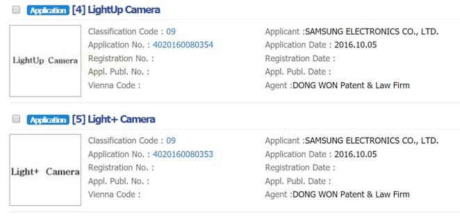 patpatton  گلکسی اس 8 سامسونگ حاوی دو دوربین پشتی خواهد بود patpatton