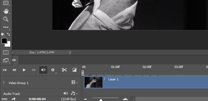 photoshop_video_edit