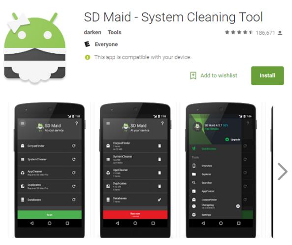 sd-maid-594x500
