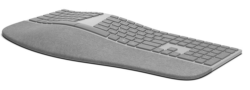surface-ergo-keyboard-item