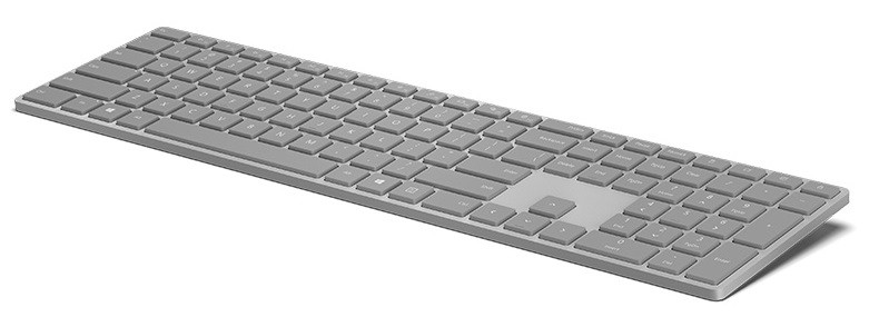 surface-keyboard-item