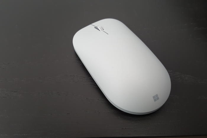 surface-studio-mouse-100689801-large-3x2