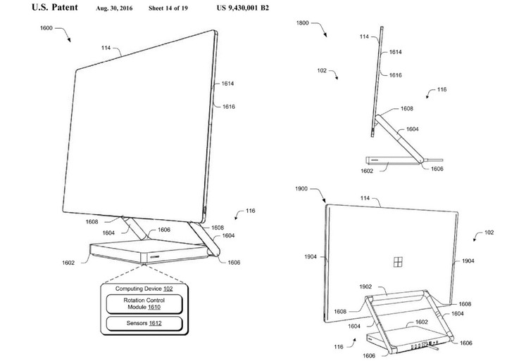 surface-studio-patent-drawing-720x720