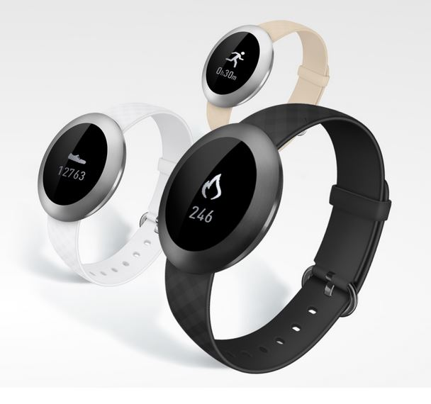 ساعت هوشمند Honor Watch S1