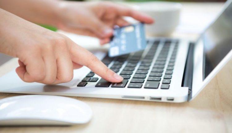 چگونه در امنیت کامل آنلاین خرید کنیم؟