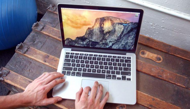 قصد خرید MacBook Pro را دارید؟ نگاهی به این لوازم جانبی بیندازید