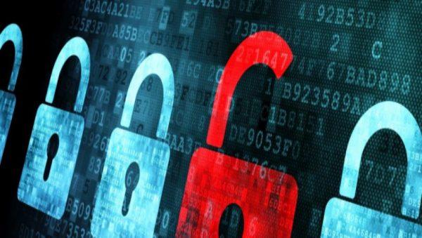 چگونه در امنیت کامل آنلاین خرید کنیم؟  چگونه در امنیت کامل آنلاین خرید کنیم؟              0 47