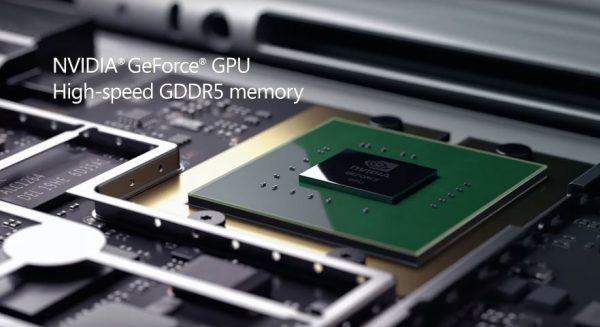 تفاوت واحد پردازش مرکزی ( CPU ) و واحد پردازش گرافیکی ( GPU ) در چیست؟