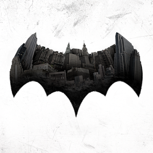 1-batman-the-telltale-series