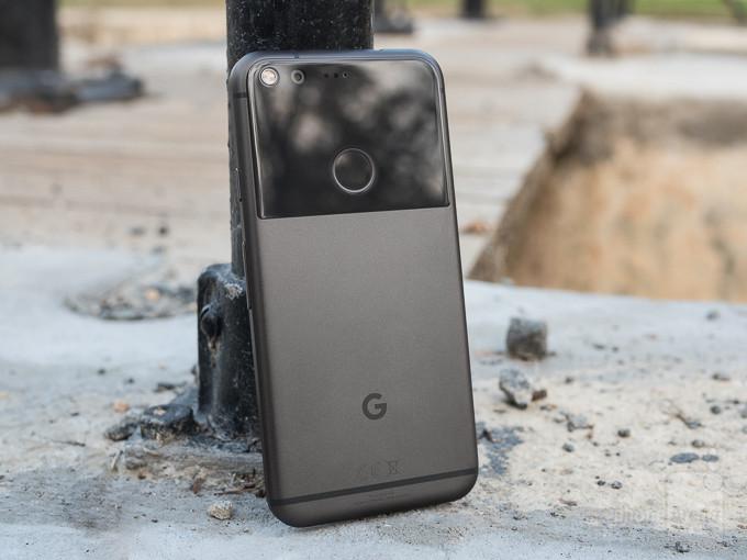 3-google-pixel