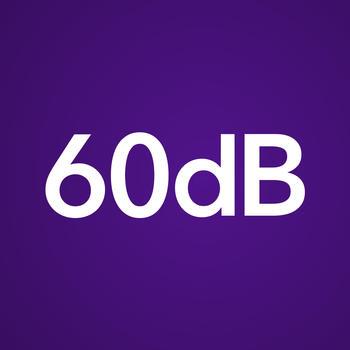 4-60db