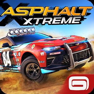 4-asphalt-xtreme