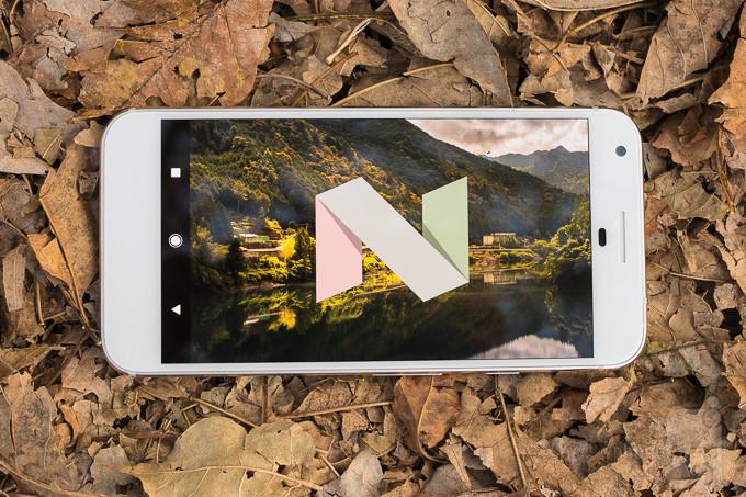 5-google-pixel-xl