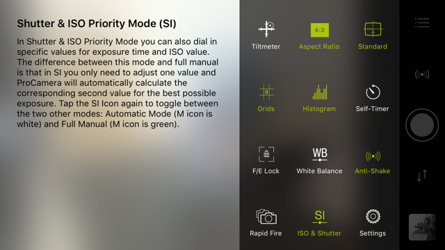6-learn-the-settings-in-your-camera-app