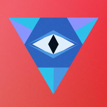 7-yankais-triangle
