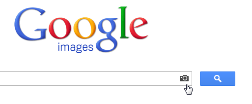 استفاده از عکس برای جستجو در گوگل