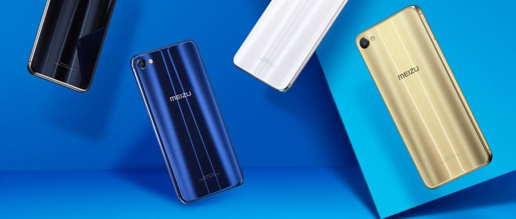 all-four-color-options-for-the-meizu-m3x6