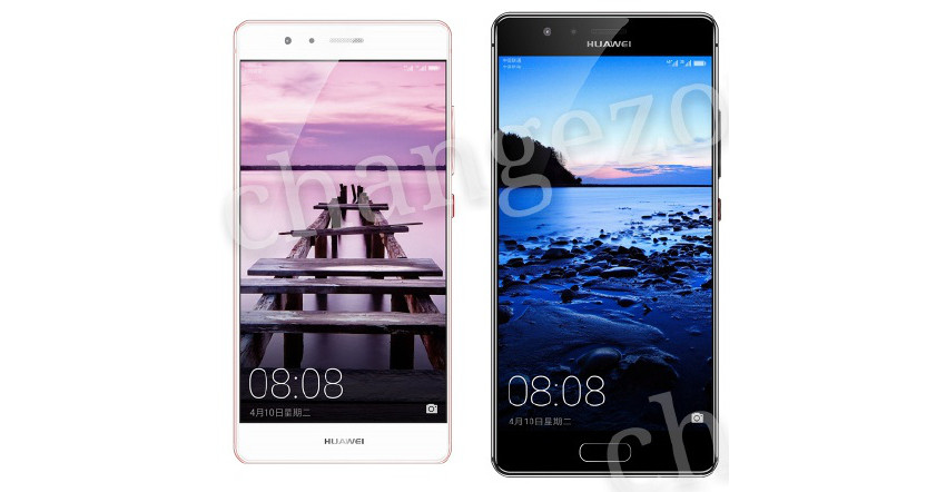 alleged-huawei-p10-press-renders-suggest-dual-curved-version-1