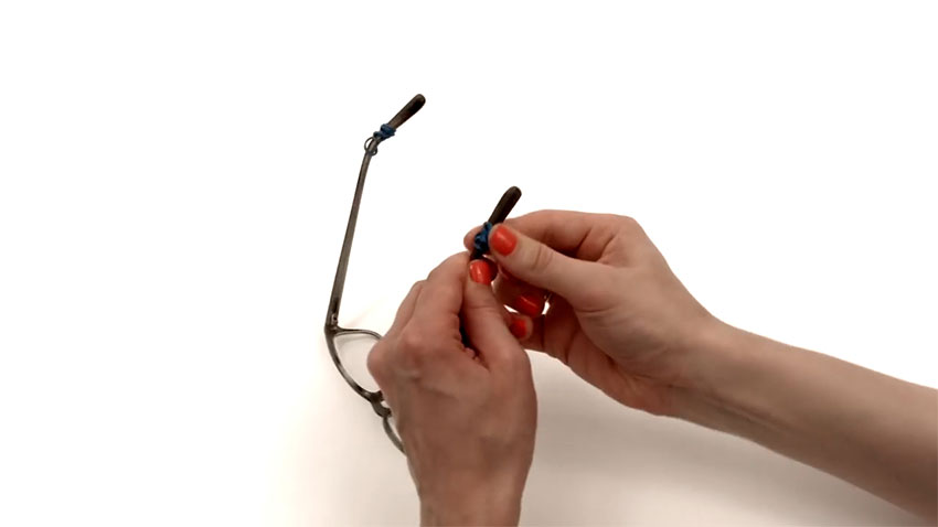 عینک (تصویر 4)