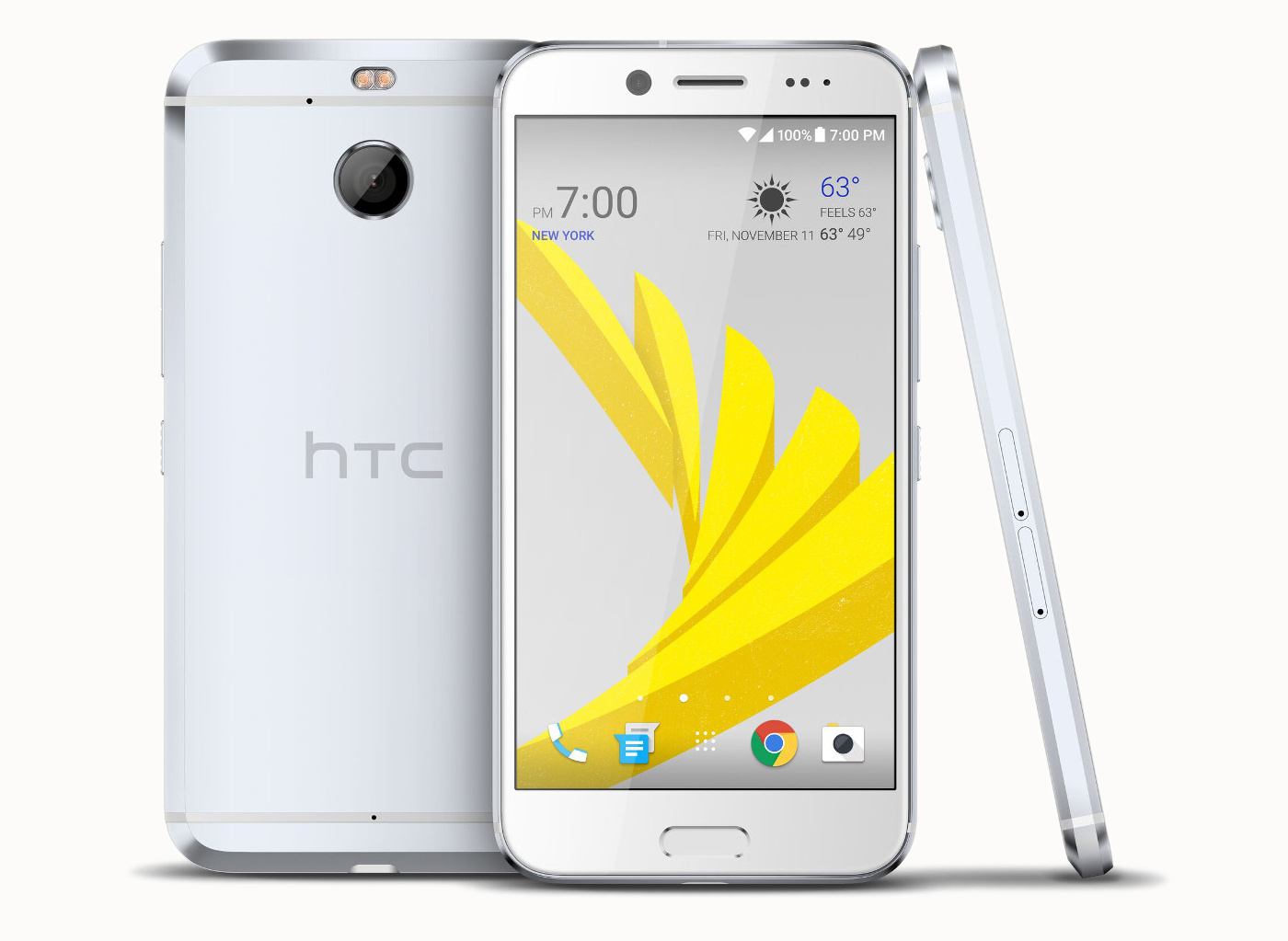 htc-bolt-10-key-features-8