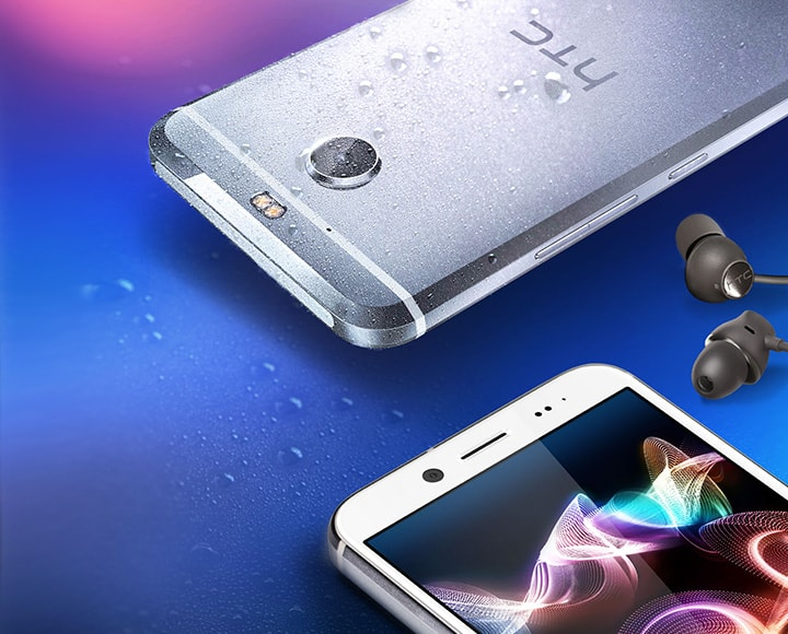 htc-bolt-10-key-features-9