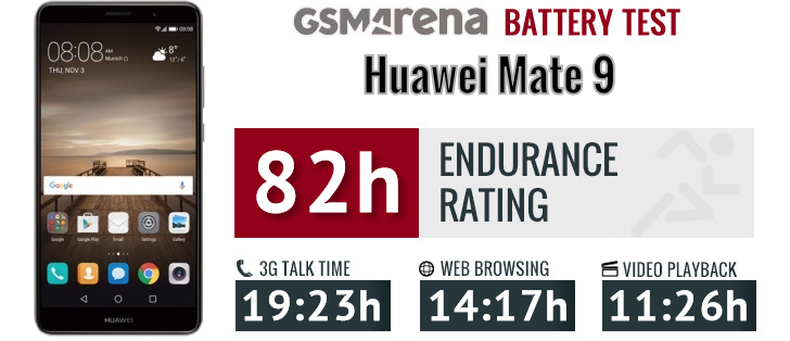 huawei-mate-9-battery-life-1