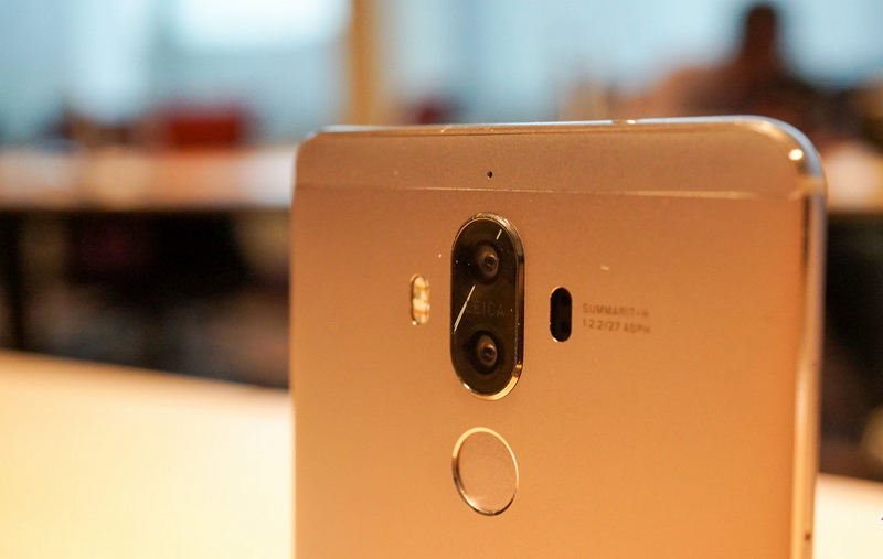 huawei-mate-9-hands-on-ah-am-34