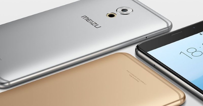 meizu-unveils-pro-6-plus-goes-back-to-samsung-hardware-1