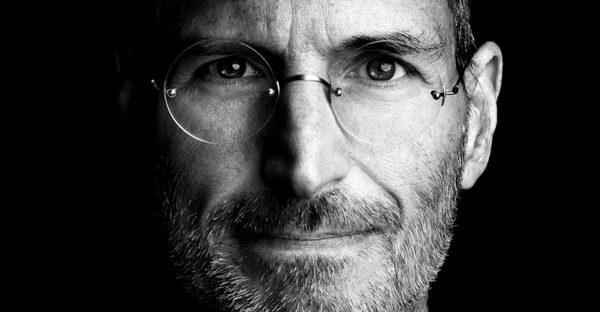 دیجی قلم؛ زندگینامه استیو جابز، از تولد تا اپل، از اپل تا مرگ
