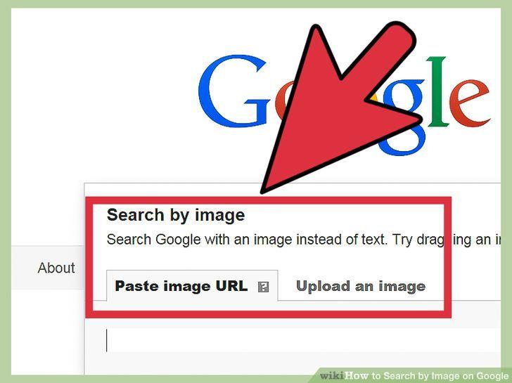 تصویر موردنظر را از کامپیوتر انتخاب کنید