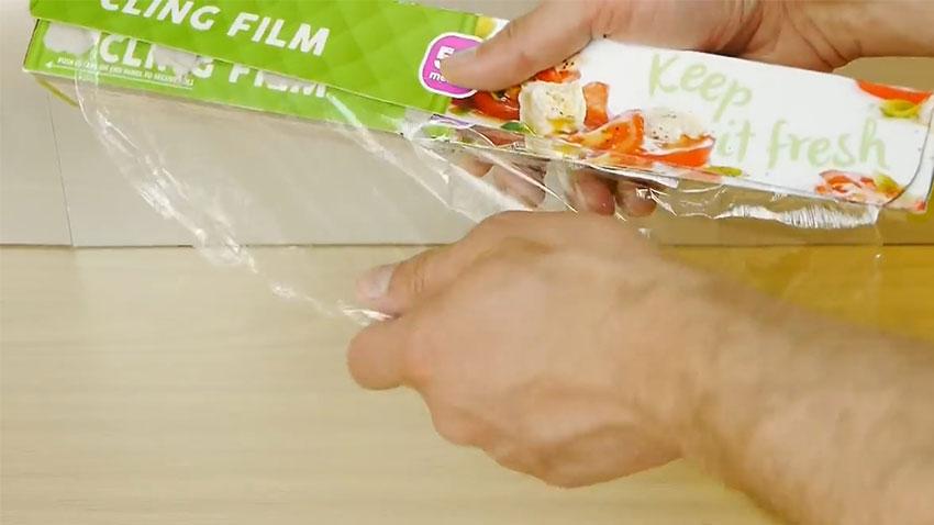 تازه نگه داشتن موز (تصویر 2)