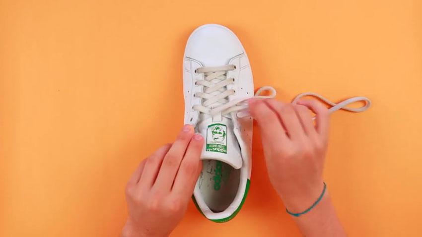 تمیز کردن کفشها (تصویر 7)