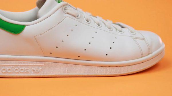 تمیز کردن کفشها (تصویر 13)