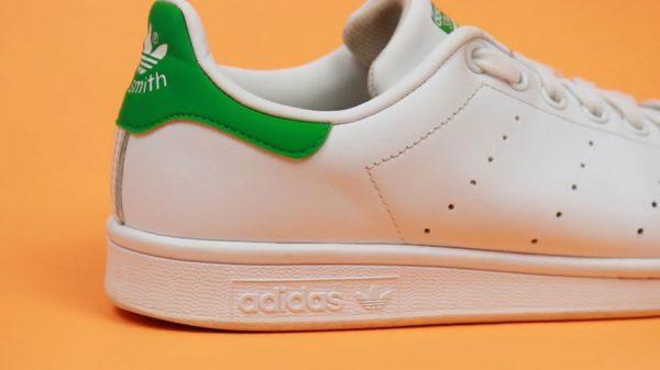 تمیز کردن کفشها (تصویر 14)