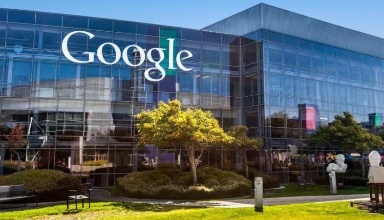 سلطه ی گوگل بر جستجوهای اینترنتی از این هم بیشتر خواهد شد