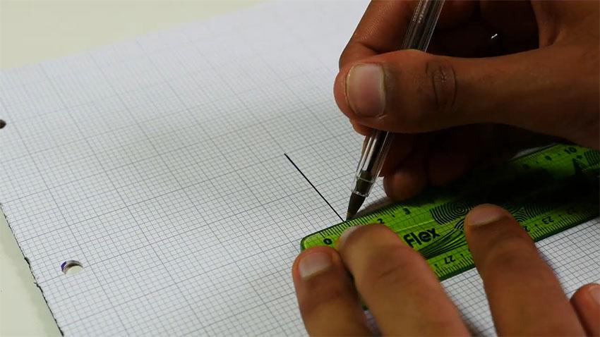 نمایشگر هولوگرام (تصویر 1)