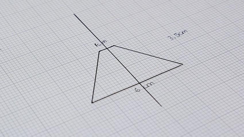 نمایشگر هولوگرام (تصویر 3)