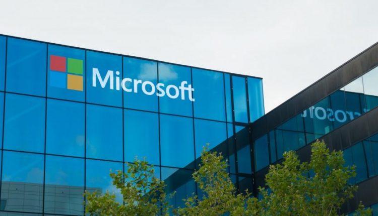 دیجی فکت؛ 18 حقیقت جالب در مورد مایکروسافت
