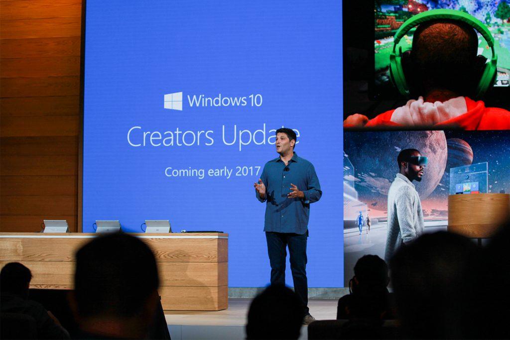 microsoft-windows-10-creators-update-1