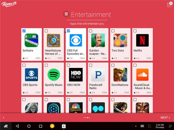 remix-os-player-remix-central-entertainment