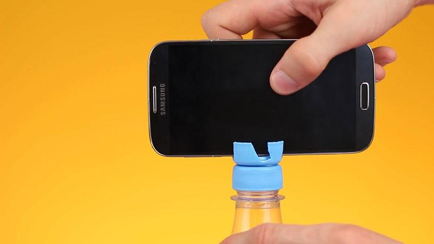 پایه دوربین ساده (تصویر 12)