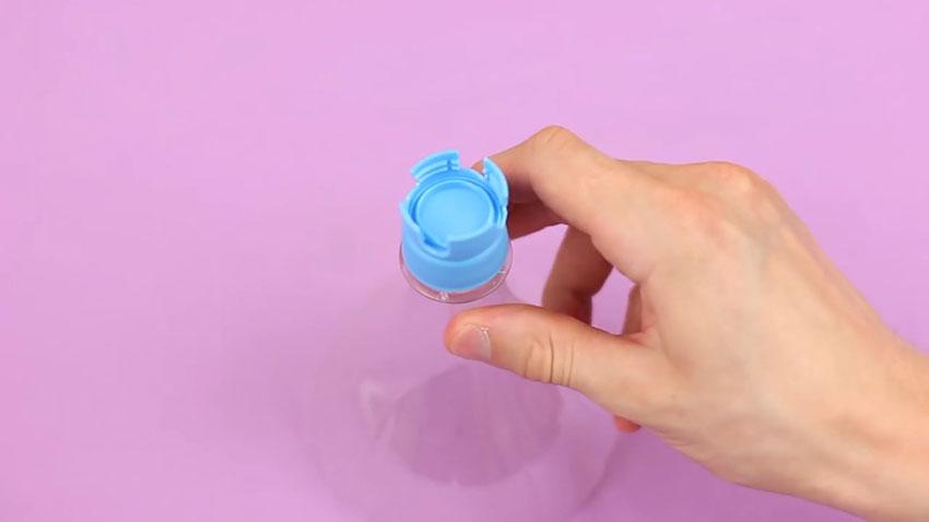 پایه دوربین ساده (تصویر 15)