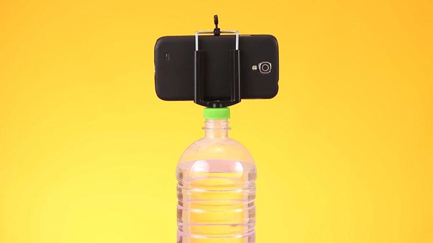 پایه دوربین ساده (تصویر 22)
